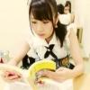 [SINGLE] French Kiss 6th Single - Omoidasenai Hana [2014.10.01] - last post by True_Beginner