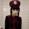 GANG PARADE / POP (Period of Plastic 2 Mercy) / Pla2me - last post by jimmcbim