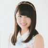 Michishige Sayumi (道重さゆみ) - last post by sayumidori2012