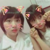 """Oda Sakura 1st PHOTOBOOK 5/27 """"Sakura Moyou"""" - last post by moonxdark'15"""