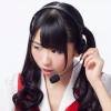 [TV Show] Tokuyama Daigoro wo dare ga Koroshitakata - last post by Blu-Cherri