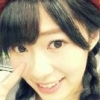 Request to upload SKE48 Single Sansei Kawaii DVD all type - last post by sidhme
