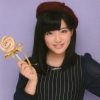 """[3/8/17] 1st gen MM Asuka Fukuda's band PeaceStone: 1st single """"Que Sera Sera / Hayabusa wa Omoi wo Nosete"""" - last post by LunaLou"""