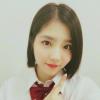 [5/14-6/30] Country Girls Live Tour 2016~Haru Natsu~ - last post by Naki-chan