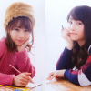 [5/11] Morning Musume. 16... - last post by JoeyBatou
