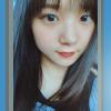 Hello Pro Kenshuusei Recitals 2020 - last post by Nouciel