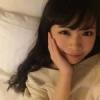 Sakurai Reika, 1st Gen - last post by Nogi4kpop6