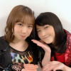 Unrequited II, sequel to Unrequited (a SayaIshi fanfic) - last post by Rihoriho~