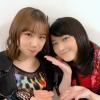 Home Sweet Home (a SayaIshi fanfic) - last post by Rihoriho~