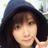 [SINGLE] Nogizaka46 19th Single - Itsuka Dekiru Kara Kyou Dekiru (いつかできるから今日できる) - 2017.10.11 - last post by conanidol