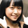 Murota Mizuki (室田瑞希) - last post by Miakhoo