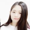 GEM (Girls Entertainment Mixture) - last post by onesnowyday
