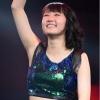 MusubuDantotsu's Photo