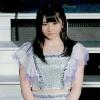 Koike Minami, 1st Gen (Keyakizaka46) - last post by Shibami