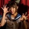 Wa-Suta (The World Standard) [わ→すた] - last post by Maruto