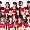 [3/14 - 6/7] Morning Musume '20 Concert Tour Spring ~MOMM~ (Music of My Mind) - last post by Masakiing_10ki