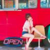 Ogata Haruna (尾形春水) - last post by Dalvron'15