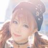 Tanaka Reina (田中れいな) - last post by ☆れいな☆