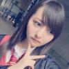 Kitahara Rie, Team K - last post by droopy10