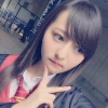Hirate Yurina, 1st Gen (Keyakizaka46) - last post by droopy10