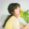 °C-ute (キュート) - last post by WanThePlatypus