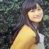 [8/25] Buono! Festa 2016 - last post by Miryoku