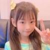 iwabo's Photo